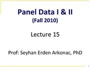 Lecture_15__Prof._Arkonac's_Slides_(Ch_10_Panel_Data)