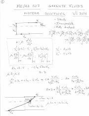 Solutions_ME507_Midterm_Winter16