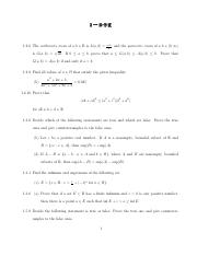 chapter1_question