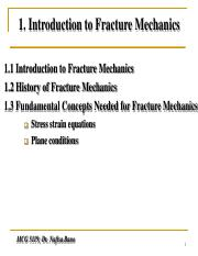 Chapter_1_Introduction_to_Fracture_Mechanics1.pdf