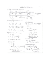 midterm_1_2003_solution