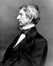William_h_seward