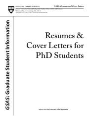 phd_resume_cover_letters.pdf