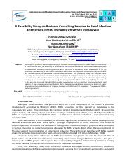 Article_07_Feasibility_Study_on_Business_Consulting_Services1.pdf