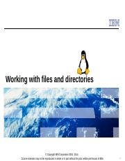 L06d_L04_Working with Files and Directories.pptx