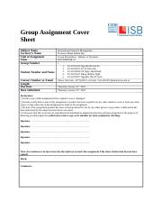 IFM-DH41ISB-01-Group-1-Balance-of-Payments-Report-Soft-Copy.docx