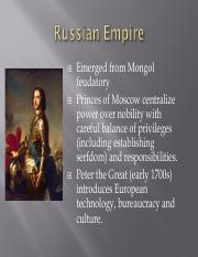 180226 US and Russia.pdf