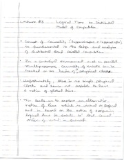 Lecture03Notes