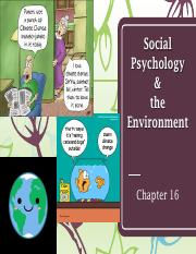 16. PSYC310 -- Chapter 16 -- Environment-converted.pdf