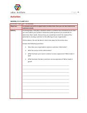 6_PDFsam_CPW2 Workplace communication CUS402 Learner Workbook V1.5.pdf