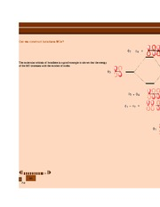 Chemistry study guide- (7)