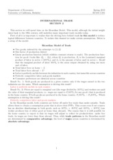 ECON181Section2Solutions.pdf