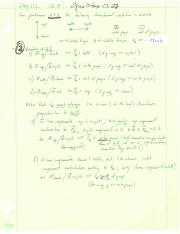Ch 19 solutions.pdf