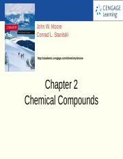 DS_Chem 1107_Chapter 2 Lecture Notes.pptx