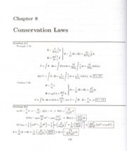 Introduction to Electrodynamics - ch08