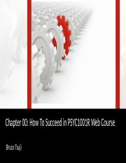 PSYC1001R_Ch00HowTo_A-F.pptx