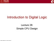 EE101Lecture28