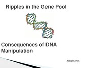 Ripples_in_the_Gene_Pool_Powerpoint-1