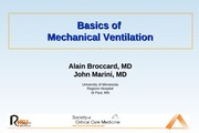 Basic_Mechanical_Ventilation_-_FINAL