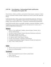 Compounds pdf of nasipuri organic stereochemistry