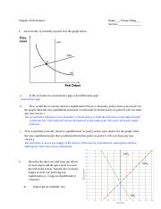 Chapter 26 Macro Worksheet.docx