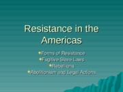Resistance%20in%20the%20Americas