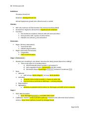 Discussion 4 notes.docx