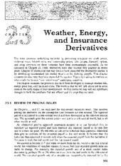 23_Weather_energy_derivatives