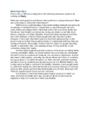 Sci 162 six dimensions worksheet