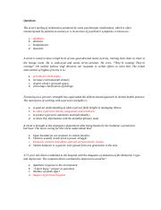 Exam Questions-1(1).doc