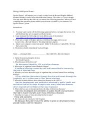 Biology1408-Special_Event_1 (2).doc