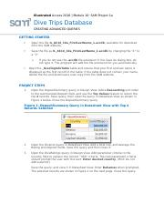 Instructions_IL_AC16_10a.docx