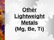 Magnesium_Other_Light