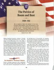 HS-HSS-TAP-Part_5_--_Chapter_32-_Politics_of_Boom_and_Bust.pdf