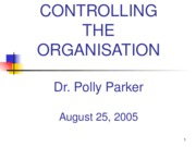 Controlling_the_organisation_August_25th_2005