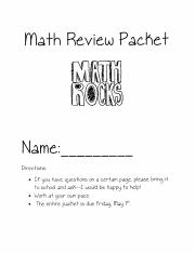 math review packet-april.pdf