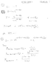 Thermal Physics Solutions CH 5-8 pg 68