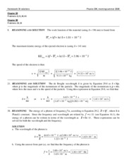 HW14%20solutions