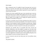 lettre amelie french.docx