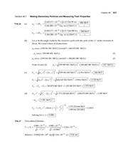 1290_Physics ProblemsTechnical Physics