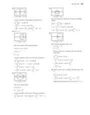 Business Calc Homework w answers_Part_87