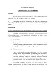 compliance_with_copyright_ordinance_eng.doc