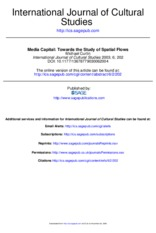 Curtin_Media_capital._Towards_the_study_of_spatial_flows