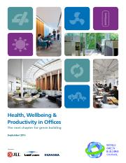 compressed_WorldGBC_Health_Wellbeing__Productivity_Full_Report_Dbl_Med_Res_Feb_2015.pdf