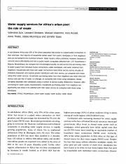(4)Access to clean water #4.pdf