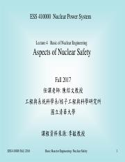 Lecture_4_Basic Reactor Engineering_Nuclear Safety_2017.pdf
