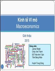 Top Notch Fundamentals Student's book.pdf