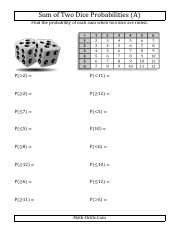 probability_two_dice_table_001.pdf