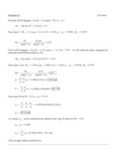 5-Quizzes_And_Exams_AE325_Exam_2_Solution