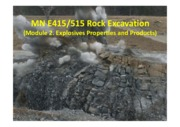2 Explosives properties and products.pdf